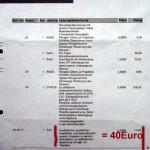 rechungbefundberichtb2