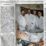 berlinerzeitungarm