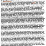 zahnarztermittlungsaktenblatt29
