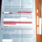 praxisumzugserienbriefw