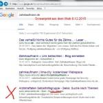 googlesekisdezember2015