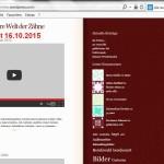zahnfee-blog
