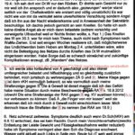 faxseite2vkrankenhausfax2rein