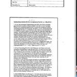vkhfax2seite1